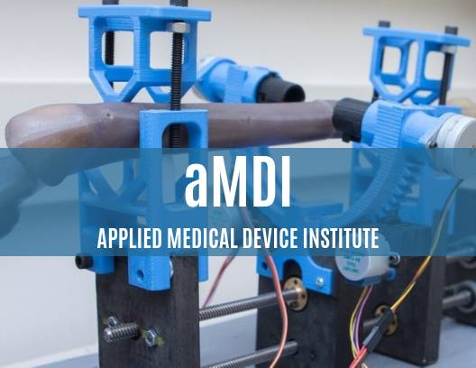 Applied Medical Device Institute